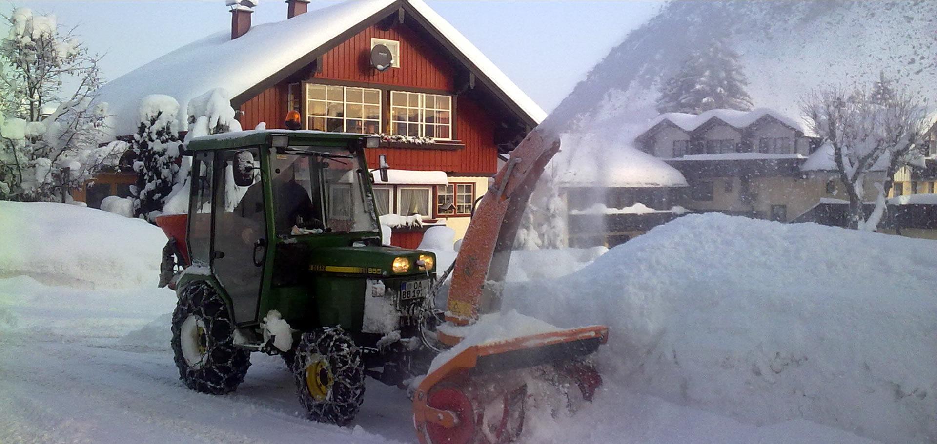 slider-winterdienst
